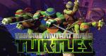Teenage Mutant Ninja Turtles – Bild: Nickelodeon