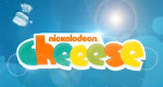 Cheeese – Bild: Viacom International Media Networks