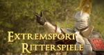 Extremsport Ritterspiele – Bild: National Geographic Channel (Screenshot)