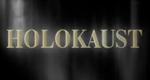 Holokaust – Bild: ZDF (Screenshot)