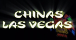Chinas Las Vegas – Bild: National Geographic Channel (Screenshot)