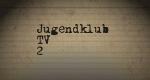 Jugendklub TV 2