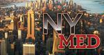 NY Med – Bild: ABC
