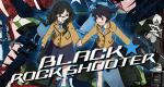 Black Rock Shooter – Bild: BRS on TV