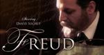 Freud – Bild: BBC