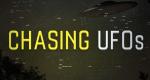 UFO-Jäger – Bild: National Geographic Channel