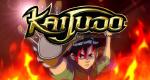 Kaijudo: Rise of the Duel Masters – Bild: Hub TV