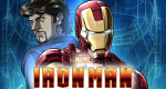 Marvel Anime: Iron Man – Bild: Marvel