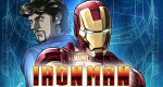 Marvel Anime: Iron Man – Bild: Marvel