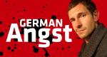 German Angst – Bild: ZDF/Eileen Fröhlich & SEO Entertainment