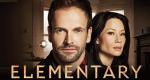 Elementary – Bild: CBS