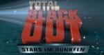 Total Blackout - Stars im Dunkeln – Bild: RTL