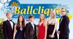 Die Ballclique – Bild: KiKA/Makido Film