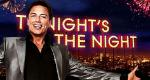 Tonight's The Night – Bild: BBC