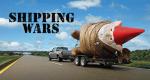 Shipping Wars – Die Transporter – Bild: A&E Television