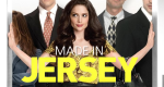 Made in Jersey – Bild: CBS