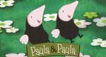 Paula & Paula – Bild: Universal-Music