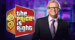 The Price Is Right – Bild: CBS