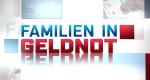 Familien in Geldnot – Bild: RTL