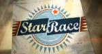 Star Race – Bild: RTL