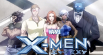 X-Men – Bild: Marvel