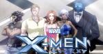 X-Men – Bild: Marvel