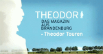 Theodor-Touren – Bild: rbb