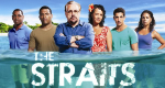 The Straits – Bild: ABC Australia