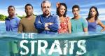 The Straits – Bild: ABC Australia