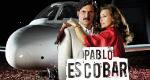 Pablo Escobar: El Patrón del Mal – Bild: Caracol TV