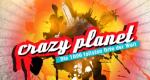 Crazy Planet – Bild: ProSieben