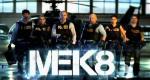 MEK 8 – Bild: Action Concept