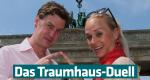 Das Traumhaus-Duell – Bild: ZDF