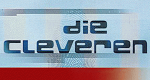 Die Cleveren – Bild: Studio Hamburg (AL!VE)