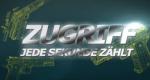 Zugriff - Jede Sekunde zählt – Bild: RTL II