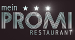 Mein Promi Restaurant – Bild: VOX/ITV Studios Germany