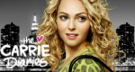 The Carrie Diaries – Bild: The CW