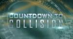 Countdown zur Katastrophe – Bild: Windfall Films