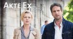 Akte Ex – Bild: ARD