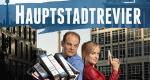 Hauptstadtrevier – Bild: ARD/Thorsten Eichhorst