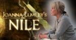 Joanna Lumleys Reise zum Nil – Bild: RTL Living/itv
