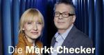 Die Markt-Checker – Bild: NDR/Christian Spielmann