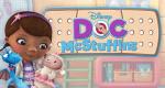 Doc McStuffins, Spielzeugärztin – Bild: Disney