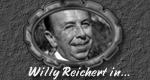 Willy Reichert in …