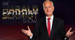 Die Harald Schmidt Show – Bild: Sky