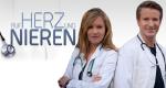 Auf Herz und Nieren – Bild: Sat.1/Conny Klein