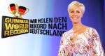 Guinness World Records - Wir holen den Rekord nach Deutschland – Bild: RTL II/Andre Kowalski