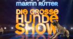 Martin Rütter – Die große Hundeshow – Bild: RTL (Screenshot)