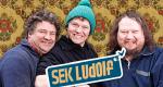SEK Ludolf - Das Schrott Einsatz Kommando – Bild: die-ludolfs.de