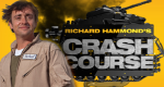 Richard Hammond's Crash Course – Bild: BBC America